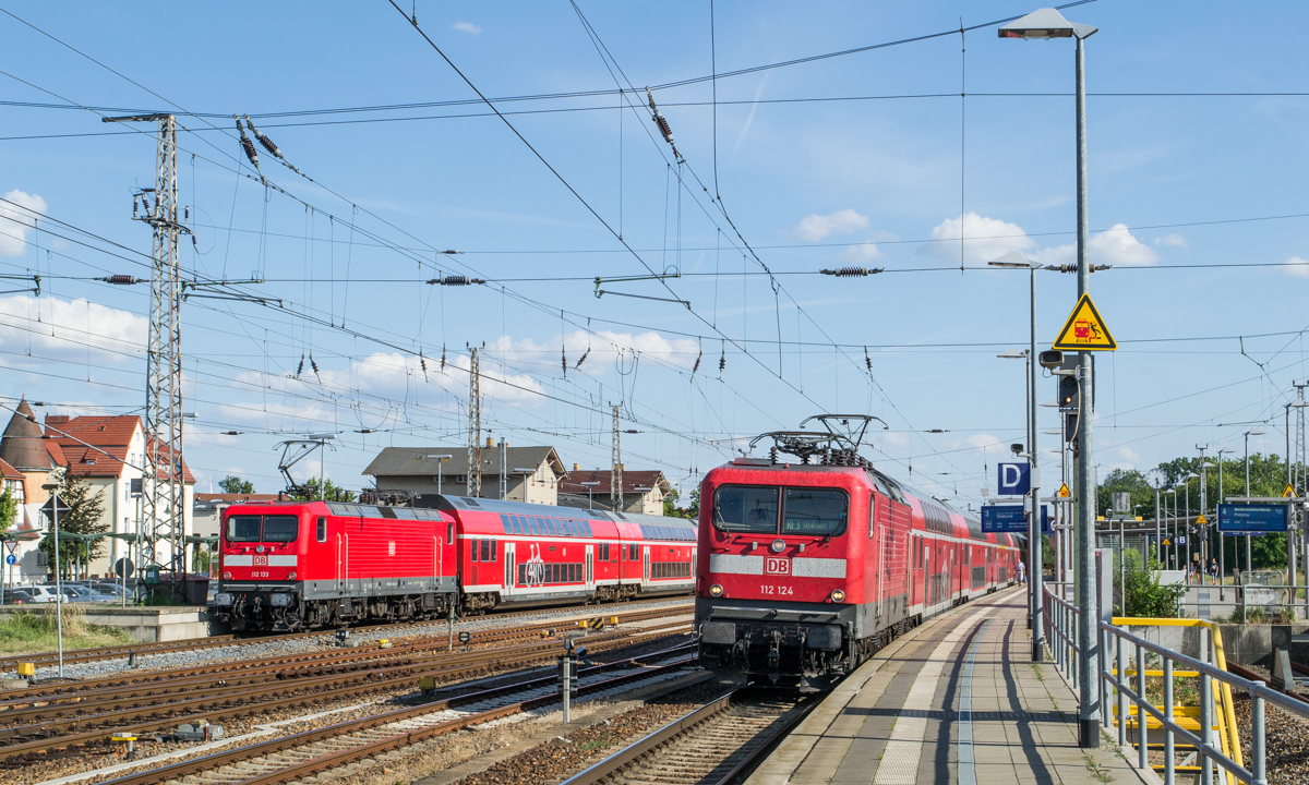 [Obrazek: 112_124_RE3_3314_Luth.Witt-Stralsund.jpg]